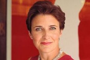 USCC: Jane Frazer to chair the Chamber's Brazil-U.S. Business Council