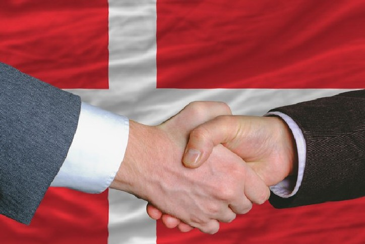 DI: Foreign investment growing in Denmark