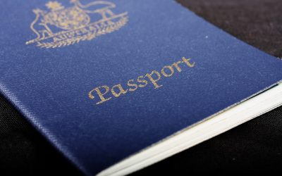 AiG: Sweeping changes to skilled visa system welcome