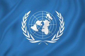 UN: New executive secretaries appointed for three regional commissions