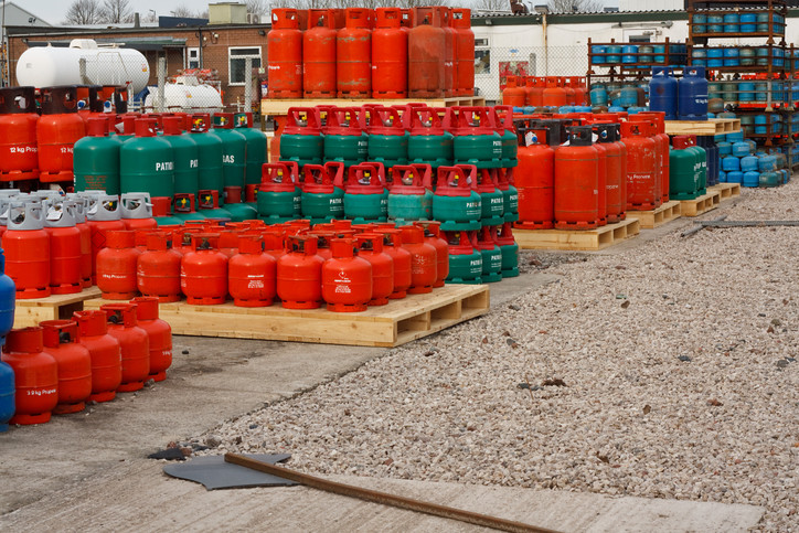 AiG: Bold gas action by the government offers hope on energy crisis
