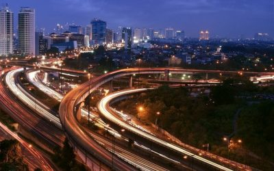 B20 Financing Growth & Infrastructure taskforce policy paper published