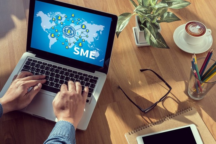 B20 Small and Medium-Sized Enterprises policy paper published