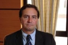 ISO: Central Secretariat announces Sergio Mujica as the new Secretary-General