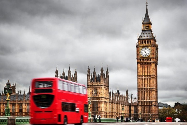 CBI: The business response to a snap General Election