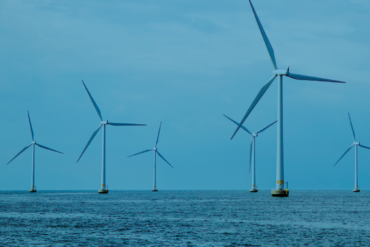 B20 policy paper: Energy, Climate & Resource Efficiency Taskforce