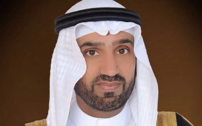 CSC Chairperson Ahmed Al Rajhi notes positive results of the Saudi-US Summit