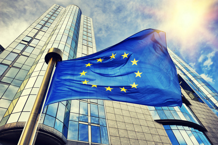 CBI: Response to the publication of the EU's guidelines for the Brexit negotiations