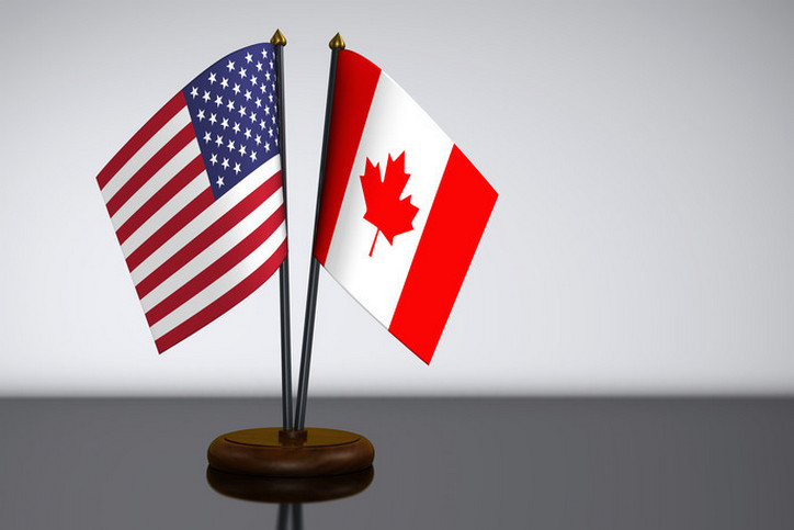 Canadian Chamber completes trade promotion visit to southeast US