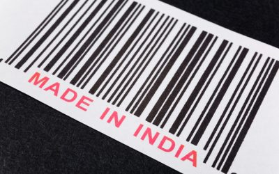 CII: Domestic manufacturing to be given preference in public procurement