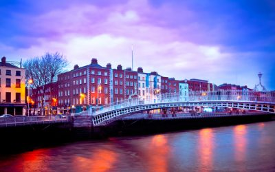 IBEC: Irish business model leads to exceptionally strong job numbers in Q1