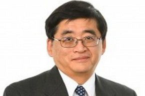 OECD has appointed Masamichi Kono as Deputy Secretary-General