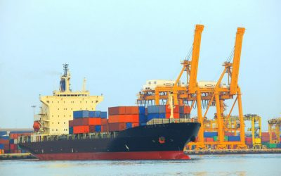 CNI: Eight trade agreements that need to be pursued during the year