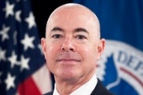 USCC: Alejandro Mayorkas announced as Chair of Cyber Leadership Council
