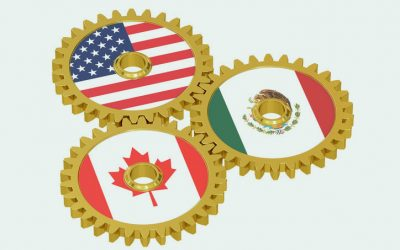 USCC: US, Canada & Mexico alliance to enhance North American Competitiveness