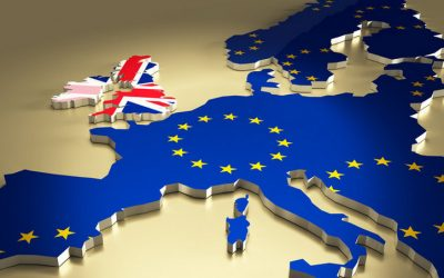 CBI: Stay in the single market & a customs union until the new deal is done