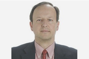 IMF: Martin Mühleisen new Director of Strategy, Policy & Review Department