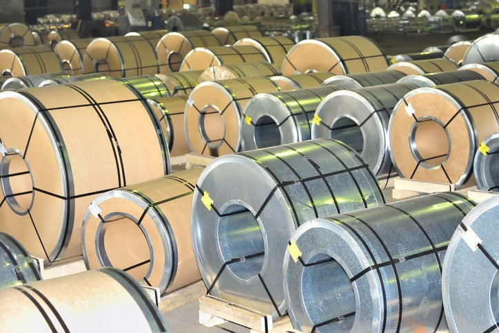 Communique – GBC open letter on possible additional tariffs on steel