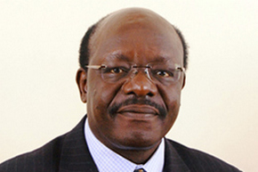 UNCTAD: Mukhisa Kituyi confirmed as Secretary-General for another term