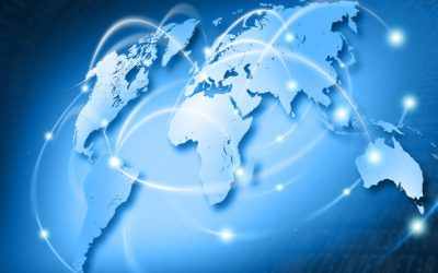 B20 calls upon the G20 to take decisive actions in shaping globalization