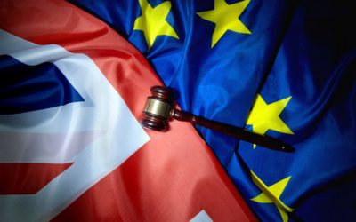 IBEC: UK's Brexit papers are welcome, but major challenges remain