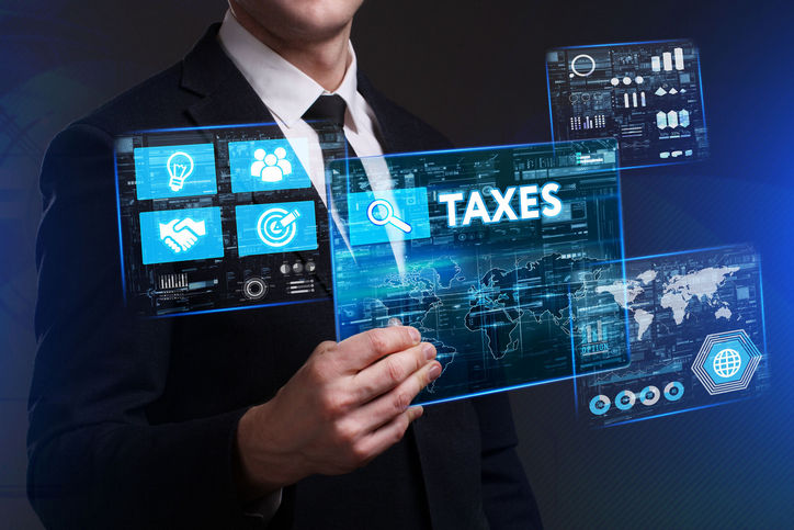 BusinessEurope: Tax systems must support take-up of digital technologies in Europe