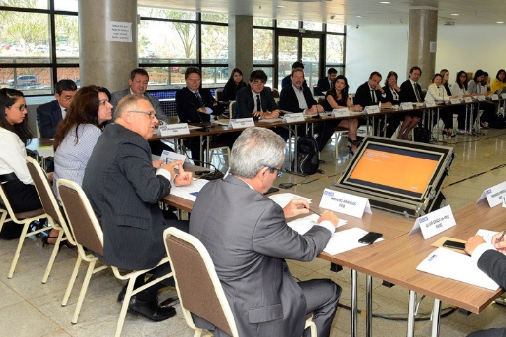 CNI: Modernization of labour relations in Brazil a positive change