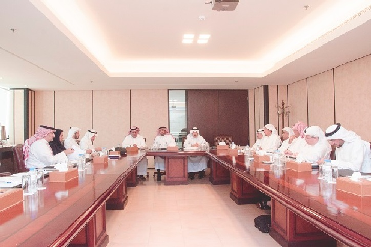CSC forms a committee of experts to foster economy