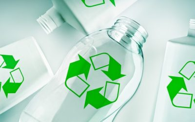 OEB: EC calls for expression of interest for providers of circular solutions
