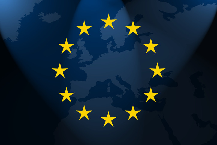 BusinessEurope: CETA's provisional application starts in September