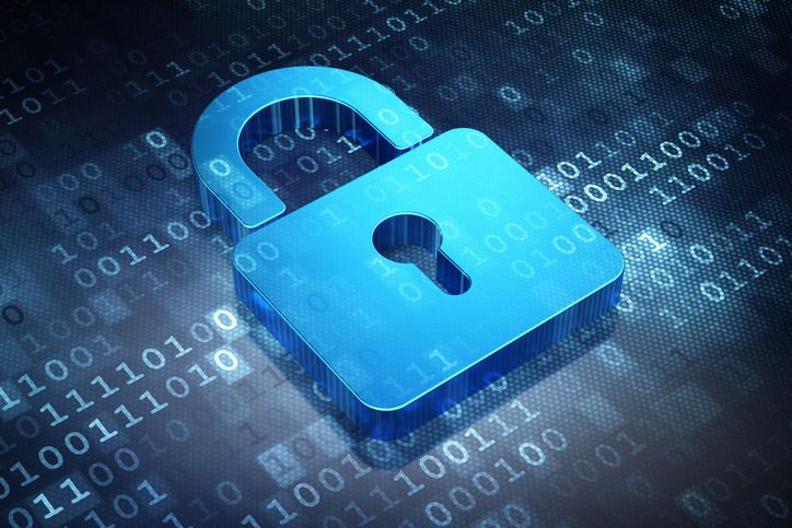 USCC: Privacy Shield – What successful transatlantic cooperation looks like