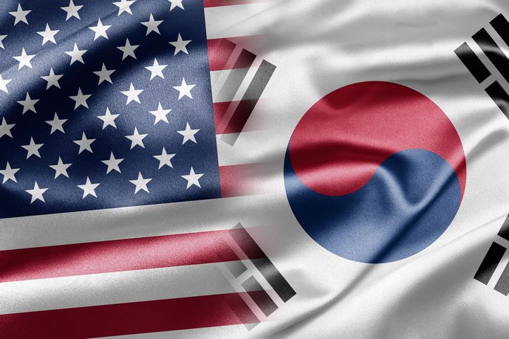 USCC statement on threats of withdrawal from US-South Korea trade agreement