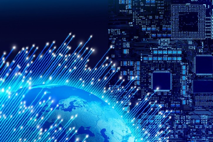 USCC releases 'The IoT Revolution and Our Digital Security' report