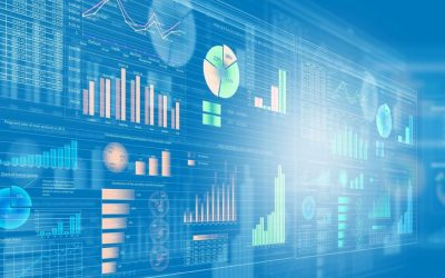 IBEC: Data and data management underpin the modern economy
