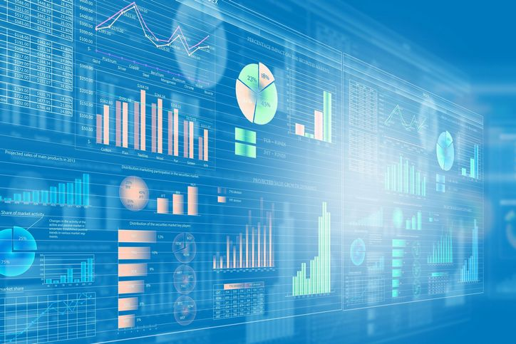 IBEC: Data its management underpin the modern economy