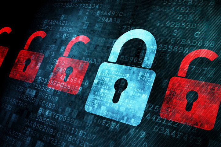 FSB publishes stocktake on cybersecurity regulatory and supervisory practices