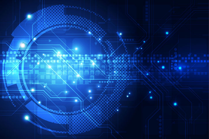 Ai Group welcomes Australia's first International Cyber Engagement Strategy