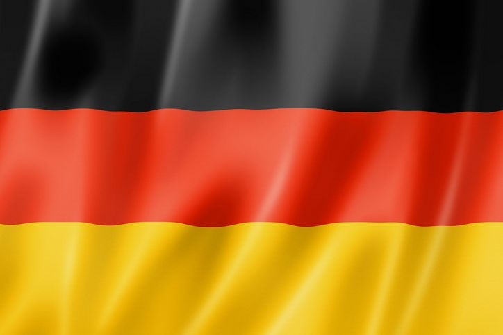 BDI: German industry concerned about lack of progress in Brexit negotiations
