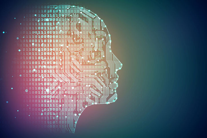 FSB considers financial stability implications of artificial intelligence & machine learning