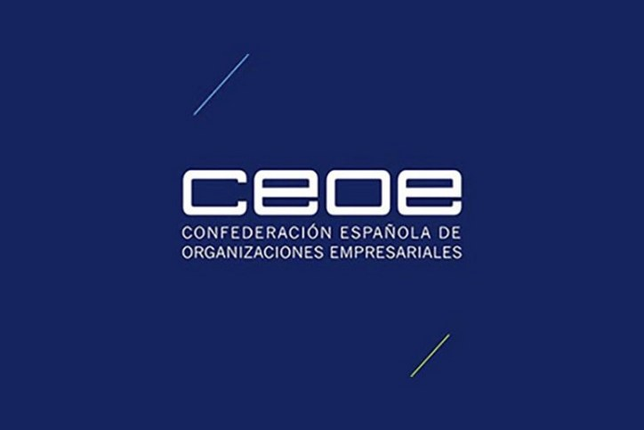 CEOE: Statement from Board of Directors in light of the situation in Catalonia