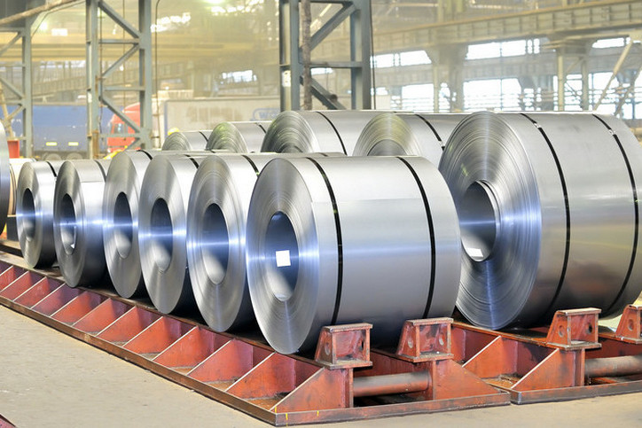 OECD: Outcome of Global Forum on Steel Excess Capacity Ministerial