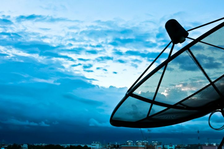 U.S. Chamber supports FCC's repeal of Public Utility Treatment of Broadband