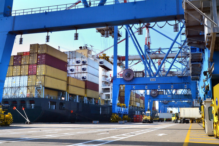BusinessEurope calls for a strong WTO, against protectionism, for the benefit of all
