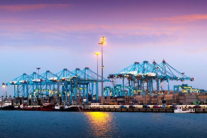 Communique – World Trade Organisation: Getting ready to face new challenges