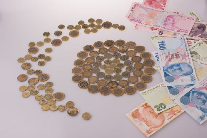 TUSIAD: Report on the Economy in Turkey in 2018