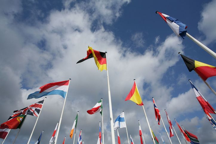 BDI: More clarity at last – the UK should rapidly agree to EU27 proposal