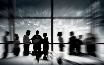CII: 1 in 3 companies in India considering a different organisational structure