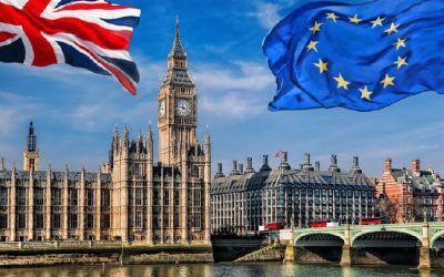 Brexit: GBC members comment on European Council meeting, Brexit transition