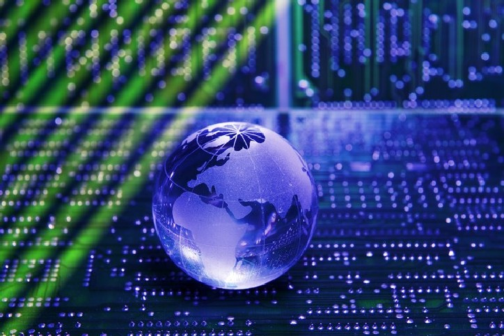 BusinessEurope: Digital taxation should be based on OECD agreement