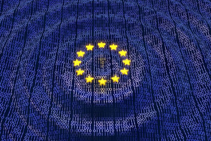 BusinessEurope: Markus J. Beyrer comments on latest Digital initiatives from EU
